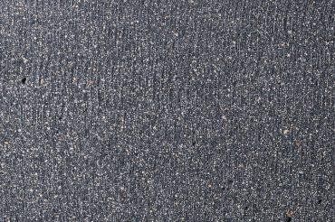 Oberfläche anthrazit groß