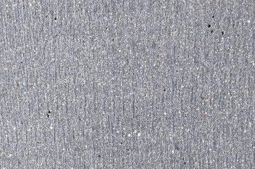 Oberfläche grau